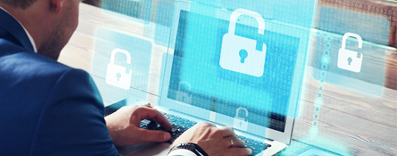 10 Essential Steps to Protect Your Data
