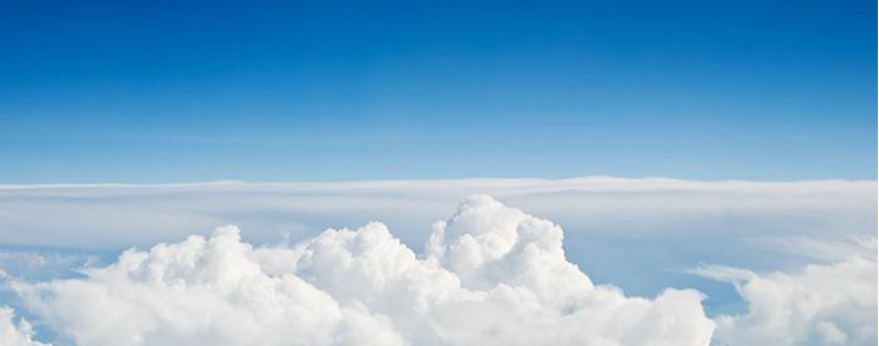 Which cloud solution is right for your business?